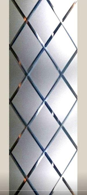 Алмазная гравировка Могилёв