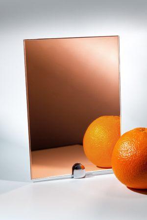 Зеркало золото Могилёв