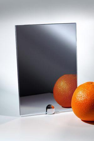 Зеркало графит Могилёв