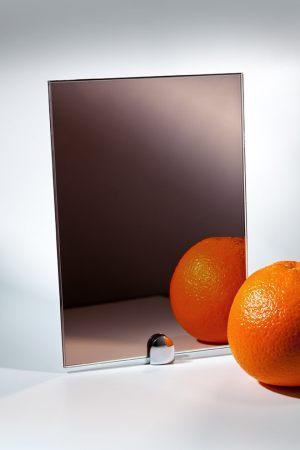 Зеркало бронза Могилёв