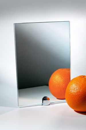 Зеркало серебро Могилёв
