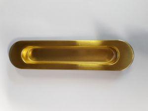 Ручка Матовое золото Китай Могилёв