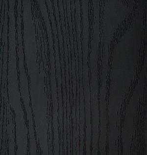 НОВИНКА!!! Ясень черный ПРЕМИУМ Могилёв