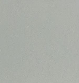 НОВИНКА!!! Лофт Белый ПРЕМИУМ Могилёв