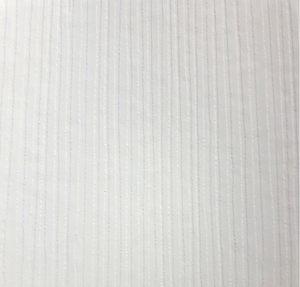 Белый кремовый Могилёв