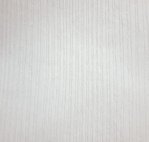Белый премиум Могилёв