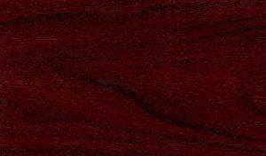 Красное дерево темное Могилёв