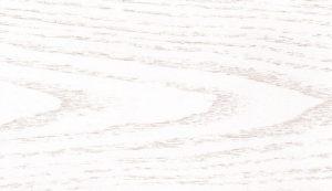 Перламутровое дерево белое Могилёв
