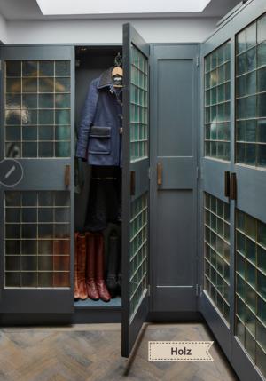 Распашная дверь Могилёв