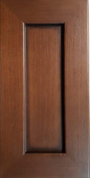 Рамочный фасад 1 категории сложности Могилёв