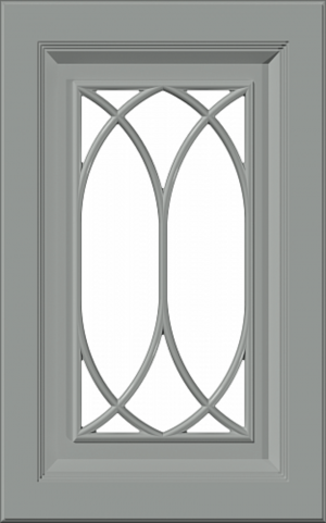 Рамочный фасад 4 категории сложности Могилёв