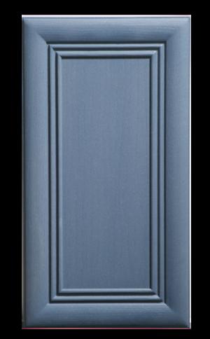 Рамочный фасад с раскладкой 2 категории сложности Могилёв