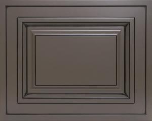 Рамочный фасад с филенкой, фрезеровкой 3 категории сложности Могилёв