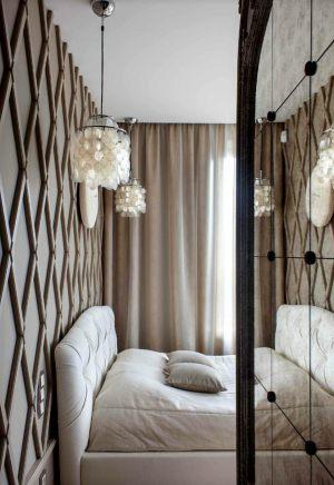 Декорированная стена Могилёв