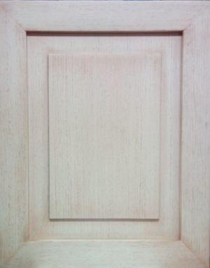 Рамочный фасад с филенкой 2 категории сложности Могилёв
